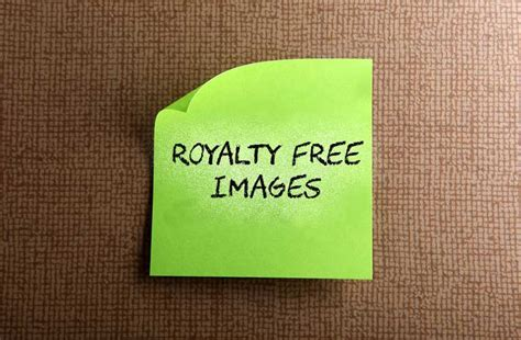 What are Royalty Free Images? Best Guide to use Royalty ...