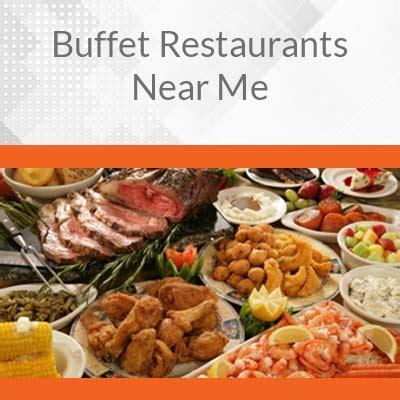 What are some good restaurants near me : September 2018 ...
