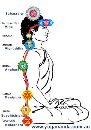 What are the benefits of Kriya yoga?   Quora