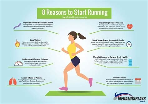 What are the benefits of long distance running?   Quora