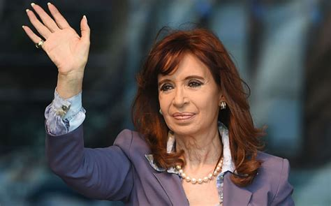 What are the challenges facing Argentina s new president ...