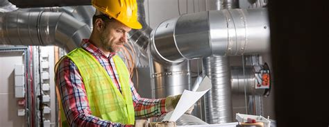 What Are the Different Types of HVAC/R Careers ...