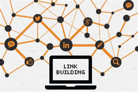What are the Most Effective Link Building Strategies in ...