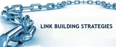 What Are The New Link Building Techniques In SEO World?