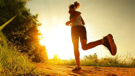 What Are Your Favourite Music Tracks For Jogging And ...