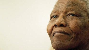 What Did Nelson Mandela Fight For?   Reference.com