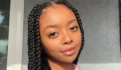 What Did Skai Jackson Do? On Doxing and the Legality of ...