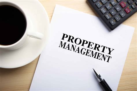 What Do Property Management Companies Do? | FortuneBuilders