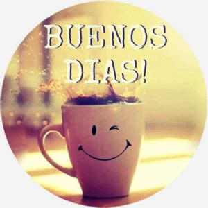 What Does buenos días Mean? | Translations by Dictionary.com