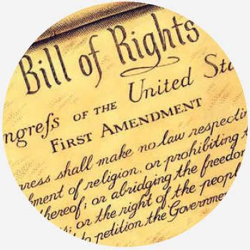 What Does First Amendment Mean? | Politics by Dictionary.com