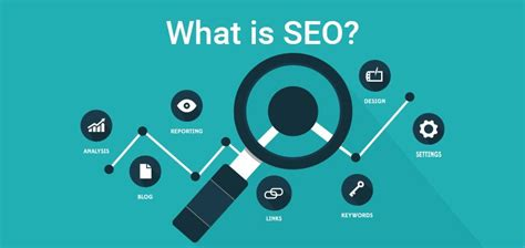 What does SEO mean? How to do it on your Website