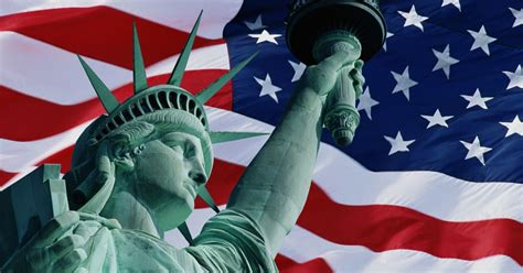 What is 4th of July? Meaning behind American Independence ...