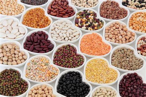 What is a Legume   Are Legumes Good For Health and Weight ...