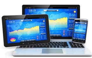 What is a Trading Account & How to Open Trading Account ...