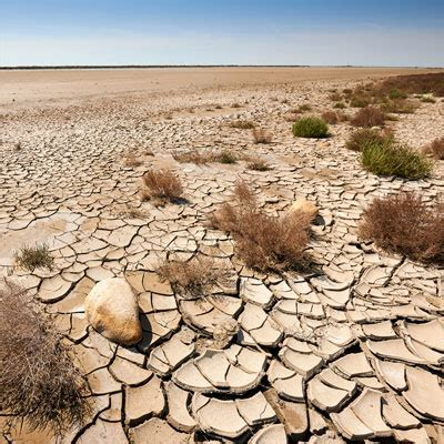 What is climate change and how does it affect us?