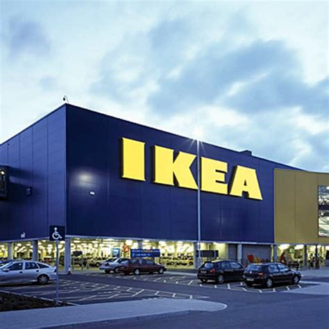 What is Good?: IKEA   Introduction