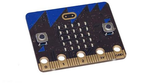 What is the BBC Micro Bit? How to buy BBC Micro Bit   Tech ...