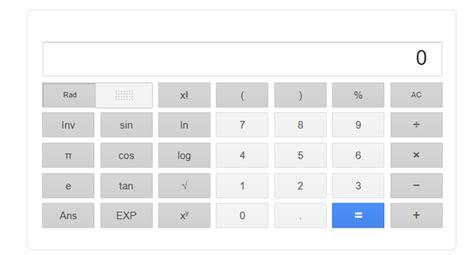 What is the best online calculator?   Quora