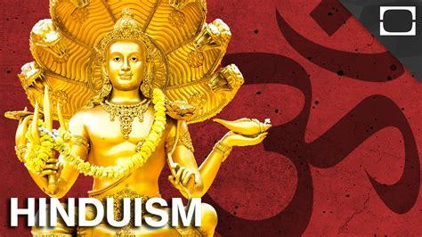 What Is The History of Hinduism?   YouTube