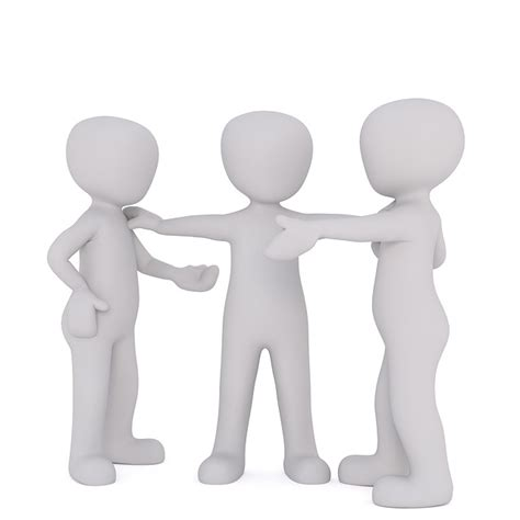 What Is the Impact of Divorce Mediation on an Uncontested ...