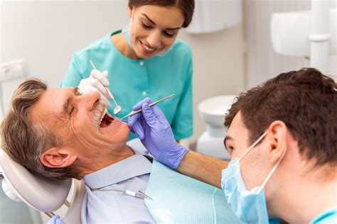 What is the Importance of Oral Cancer Screening? | Oral ...