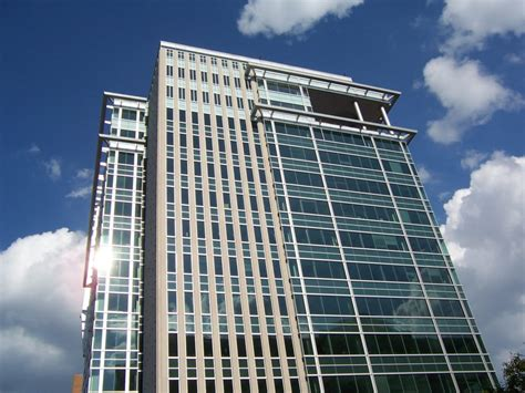 What Is The Largest Property Management Company In The Usa ...