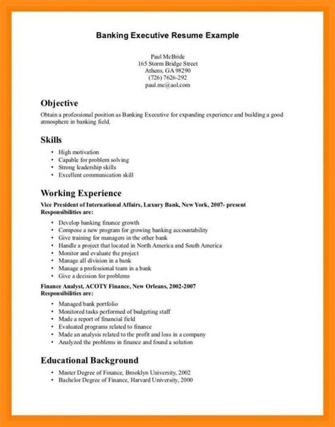 What is the resume tips skills for a good resume | Good ...