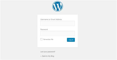 What Is the WordPress Admin Dashboard?  Overview and Tips