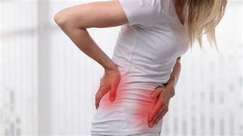What Is Ulcerative Colitis?   1MD