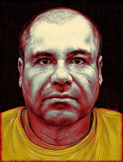 What Joaquin  El Chapo  Guzman s Trial Means for War on ...