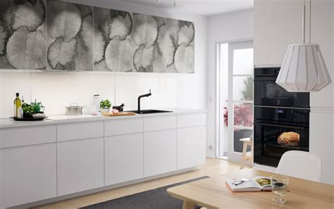What Makes IKEA Kitchen Cabinets To Stand Out? | Great ...