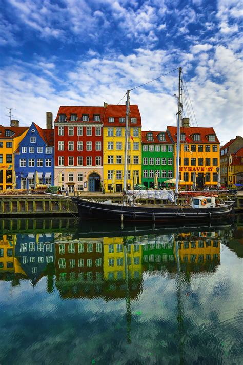 What No One Tells You About Traveling to Denmark | Cheap ...