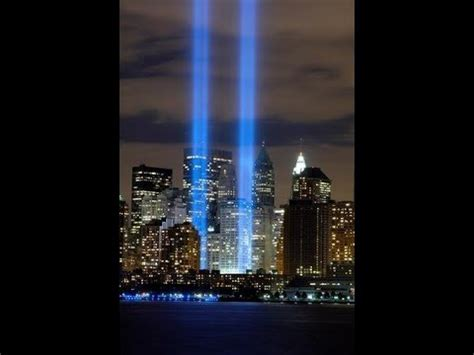 What purpose did The World Trade Center s Twin Towers ...