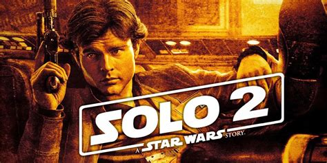 What Ron Howard Wants From The Han Solo Movie Sequel