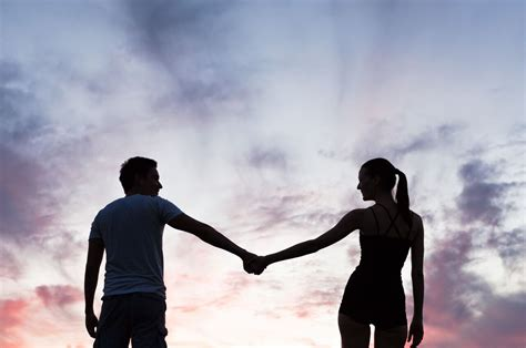 What s love got to do with it? Long distance relationship ...