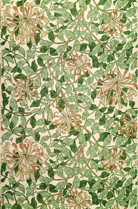 What s On | Exhibitions | May Morris | William Morris Gallery