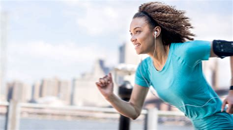 What Should Be on Your Running Music Playlist?   9Coach