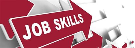 What Skills Do Employers Say They Want in Online Job ...