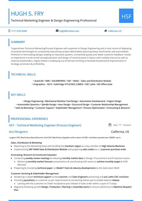 What Skills to put on a Resume: The 2020 Guide with 200 ...