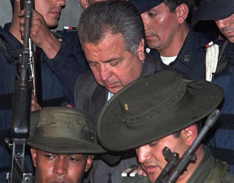 What the Cali cartel learned from Pablo Escobar, according ...