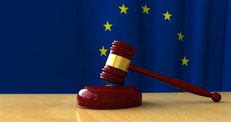 What the recent ECJ ruling means for transparency in the ...