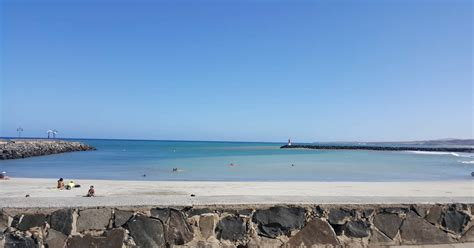 What To Do in Puerto del Rosario   Fuerteventura