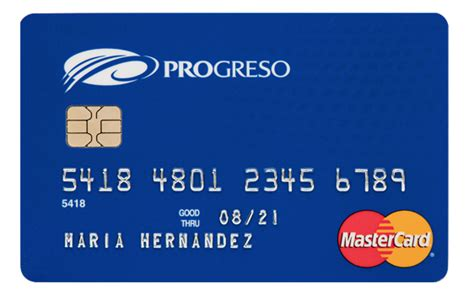 What to do with old credit cards   credit card