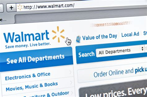 What to Expect From Walmart Cyber Monday Sales in 2017