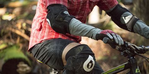 What to Wear Mountain Biking | REI Co op