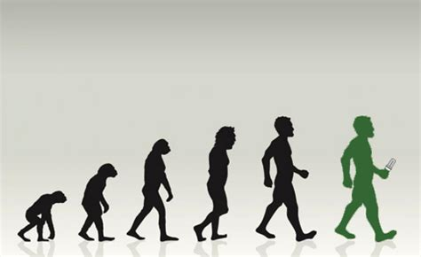 What use is evolution to environmentalists?
