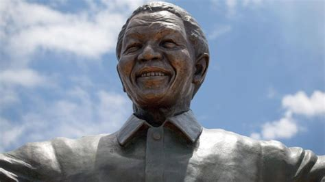 What was Nelson Mandela fighting for?   Reference.com