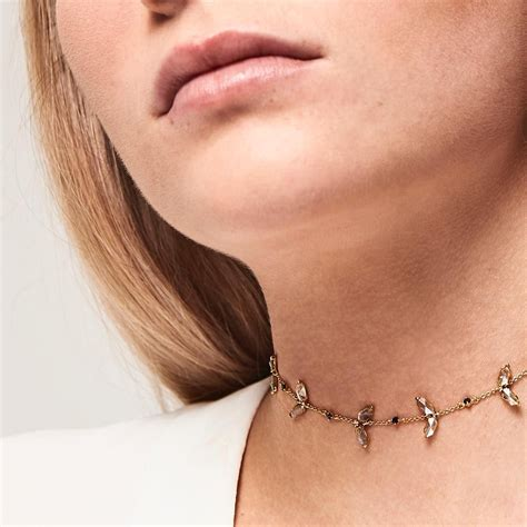 WHAT WHAT WHAT?The new and ultimate Stardust necklace.# ...