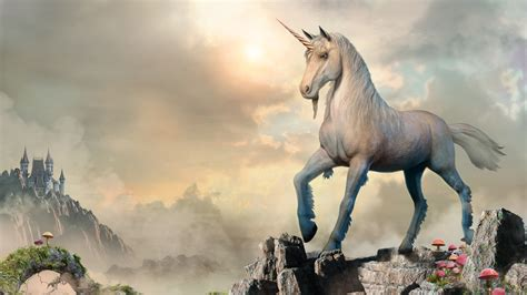 What would it take to make a unicorn?   Science News for ...
