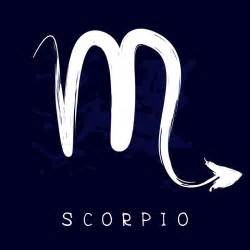 What Your Zodiac Sign Reveals About Your Innermost ...